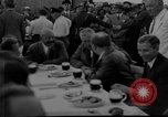 Image of Hugo Eckener Friedrichshafen Germany, 1928, second 5 stock footage video 65675052181