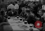 Image of Hugo Eckener Friedrichshafen Germany, 1928, second 6 stock footage video 65675052181