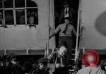 Image of Hugo Eckener Friedrichshafen Germany, 1928, second 2 stock footage video 65675052182