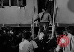 Image of Hugo Eckener Friedrichshafen Germany, 1928, second 3 stock footage video 65675052182