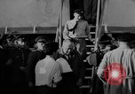 Image of Hugo Eckener Friedrichshafen Germany, 1928, second 4 stock footage video 65675052182