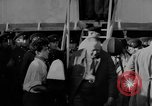Image of Hugo Eckener Friedrichshafen Germany, 1928, second 5 stock footage video 65675052182