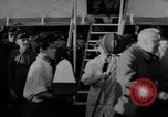 Image of Hugo Eckener Friedrichshafen Germany, 1928, second 6 stock footage video 65675052182