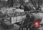 Image of LZ-129 Hindenburg Friedrichshafen Germany, 1931, second 6 stock footage video 65675052195