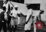 Image of golf match Westbury New York USA, 1929, second 3 stock footage video 65675052203
