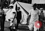 Image of golf match Westbury New York USA, 1929, second 6 stock footage video 65675052203