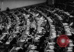 Image of delegates in assembly Delhi India, 1962, second 11 stock footage video 65675052219