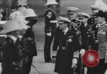 Image of King Edward VIII abdicates throne London England United Kingdom, 1936, second 7 stock footage video 65675052222