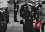 Image of King Edward VIII abdicates throne London England United Kingdom, 1936, second 10 stock footage video 65675052222