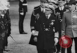 Image of King Edward VIII abdicates throne London England United Kingdom, 1936, second 11 stock footage video 65675052222