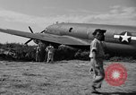 Image of United States soldiers Burma, 1942, second 6 stock footage video 65675052228