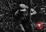 Image of United States soldiers Burma, 1944, second 6 stock footage video 65675052229