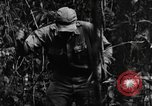 Image of United States soldiers Burma, 1944, second 7 stock footage video 65675052229