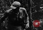 Image of United States soldiers Burma, 1944, second 10 stock footage video 65675052229