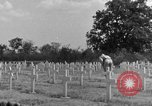 Image of United States soldier Burma, 1942, second 9 stock footage video 65675052230