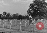 Image of United States soldier Burma, 1942, second 10 stock footage video 65675052230