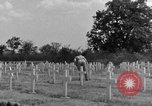 Image of United States soldier Burma, 1942, second 12 stock footage video 65675052230