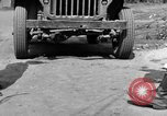 Image of 10th Air Jungle Rescue Detachment Burma, 1944, second 3 stock footage video 65675052231