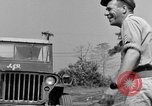 Image of 10th Air Jungle Rescue Detachment Burma, 1944, second 4 stock footage video 65675052231