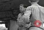 Image of 10th Air Jungle Rescue Detachment Burma, 1944, second 5 stock footage video 65675052231