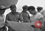 Image of 10th Air Jungle Rescue Detachment Burma, 1944, second 8 stock footage video 65675052231