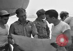 Image of 10th Air Jungle Rescue Detachment Burma, 1944, second 9 stock footage video 65675052231