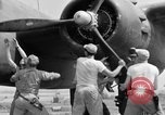 Image of 10th Air Jungle Rescue Detachment Burma, 1944, second 12 stock footage video 65675052231