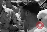 Image of 10th Air Jungle Rescue Detachment Burma, 1944, second 9 stock footage video 65675052232