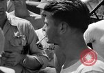 Image of 10th Air Jungle Rescue Detachment Burma, 1944, second 10 stock footage video 65675052232