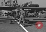 Image of cub plane Italy, 1944, second 5 stock footage video 65675052241