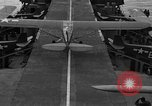 Image of cub plane Italy, 1944, second 9 stock footage video 65675052242