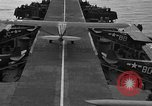 Image of cub plane Italy, 1944, second 10 stock footage video 65675052242
