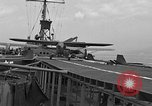Image of cub plane Italy, 1944, second 8 stock footage video 65675052243
