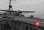 Image of cub plane Italy, 1944, second 9 stock footage video 65675052243