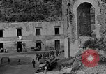 Image of Cobra Division Naples Italy, 1944, second 3 stock footage video 65675052245