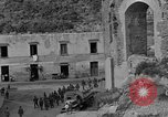 Image of Cobra Division Naples Italy, 1944, second 9 stock footage video 65675052245