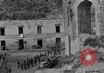 Image of Cobra Division Naples Italy, 1944, second 10 stock footage video 65675052245