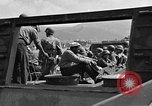 Image of Cobra Division Naples Italy, 1944, second 3 stock footage video 65675052246