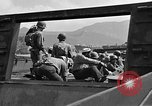 Image of Cobra Division Naples Italy, 1944, second 4 stock footage video 65675052246