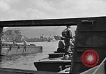 Image of Cobra Division Naples Italy, 1944, second 8 stock footage video 65675052246