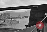 Image of Cobra Division Naples Italy, 1944, second 10 stock footage video 65675052246