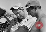 Image of L-5 plane Burma, 1945, second 11 stock footage video 65675052248