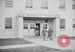 Image of procurement officers Dayton Ohio USA, 1947, second 1 stock footage video 65675052261