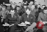 Image of procurement officers Dayton Ohio USA, 1947, second 9 stock footage video 65675052261