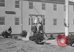 Image of National War College Washington DC USA, 1947, second 3 stock footage video 65675052262