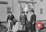Image of National War College Washington DC USA, 1947, second 6 stock footage video 65675052262