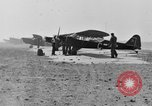 Image of US Army Piper L-4 Cub and Stinson L-5 Liasion planes  Italy, 1944, second 4 stock footage video 65675052265