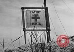 Image of field hospital Okinawa Ryukyu Islands, 1945, second 7 stock footage video 65675052269