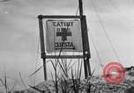 Image of field hospital Okinawa Ryukyu Islands, 1945, second 10 stock footage video 65675052269