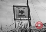 Image of field hospital Okinawa Ryukyu Islands, 1945, second 11 stock footage video 65675052269
